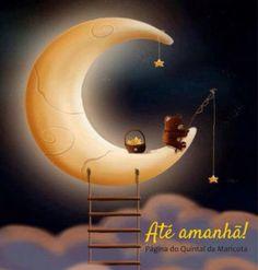 ✨Boa Noite, Bons Sonhos!!! ✨