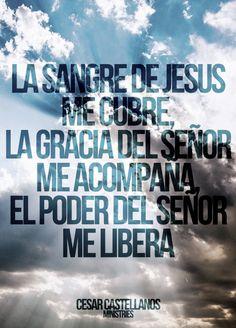 Enero 7 - Declara Hoy: