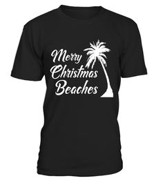 """# Popular Merry Christmas Beaches Palm Tree T-Shirt . Special Offer, not available in shops Comes in a variety of styles and colours Buy yours now before it is too late! Secured payment via Visa / Mastercard / Amex / PayPal How to place an order Choose the model from the drop-down menu Click on """"Buy it now"""" Choose the size and the quantity Add your delivery address and bank details And that's it! Tags: Southerners know how to decorate a real Christmas Tree, with christmas lights, beach…"""