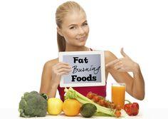 Φυσικές τροφές ενάντια στα λίπη