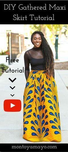 63 besten Fabrics Bilder auf Pinterest in 2018 | African Fashion ...