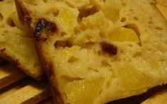 cake aux pommes image - Recherche Google