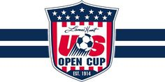 All upcoming matches US Open Cup schedule for today and season 2016/2017. Soccer US Open Cup fixtures, schedule, next matches - InetBetting