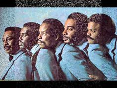 ▶ Wake up Everybody - Harold Melvin and the Bluenotes (Psychemagik Edit) - YouTube