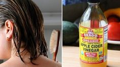 10 Reasons To Use Apple Cider Vinegar On Your Hair + ACV Hair Rinse Recipe 10 Reasons To Wash Your Hair With Apple Cider Vinegar + How To Do An ACV Hair Rinse - and what herbs or essential oils to add Apple Cider Vinegar Brands, Apple Cider Vinegar Remedies, Apple Cider Vinegar For Hair, Apple Cider Vinegar Benefits, Apple Coder Vinegar Hair, Apple Benefits, Acv Hair, Vinegar Hair Rinse, Washing Hair With Vinegar