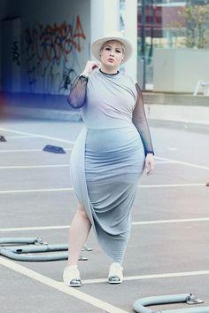 "• Experimental • Dress: H&M Trend Body: H&M Trend Sneaker: adidas Superstar 80s ""Metal Toe"" Hat: Vintage Necklace: & Other Stories Earrings: Dior ""Mise en Dior"" Tribal Earrings Bracelet: Hermès"