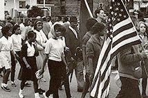 Selma: 50 Years Later