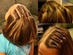 3+peinados.jpg 400×300 píxeles