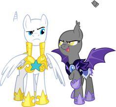 my little pony couple base - Google Search