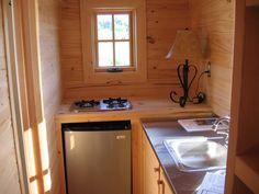 casa simples e barata (4)
