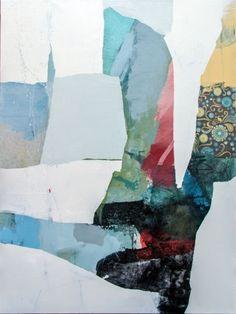 The Modern Art Movements – Buy Abstract Art Right Alphonse Mucha Art, Modern Art Movements, Monet Paintings, Popular Art, Art Activities, Collage Art, Collages, Art Forms, New Art