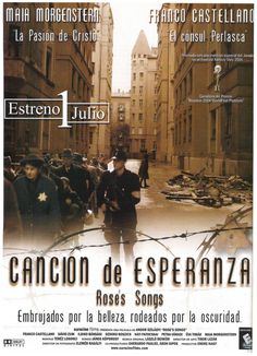 Canción de esperanza (2003) tt0363970 C