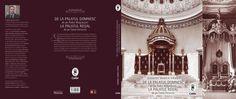 Nouă carte regală la Editura Corint | Familia Regală a României / Royal Family of Romania