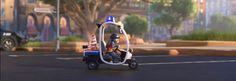 #wattpad #fanfic Una historia en donde la oficial de policía Judy Hopps inscribe…