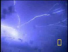 Awesome weather videos, weather 101, hurricanes, lightning, etc.