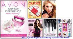 Campaign 21 http://jenningram.avonrepresentative.com/