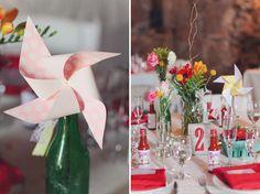 Santa+Margarita+Ranch+Wedding:+Kaitlin+++Jason