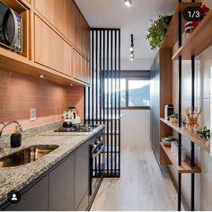 Home Office Design, Interior Design Kitchen, Kitchen Dining, Kitchen Decor, Formal Living Rooms, Kitchen Colors, Home Kitchens, Living Room Designs, Decoration