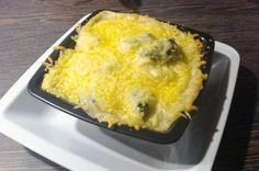abendessen-brokkoliauflauf http://www.konzelmanns.de/low-carb-rezepte-kohlenhydrat-reduzierte-gerichte-kochen/index.htm