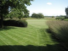 backyard design – Gardening Tips Modern Landscaping, Outdoor Landscaping, Outdoor Gardens, Landscape Design, Garden Design, Garden Architecture, Garden Pool, Garden Inspiration, The Great Outdoors