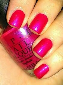 ☆Pompeii Purple☆ OPI - from the Classic Collection $8 shipped
