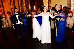 Royal wedding of Prince Carl Philip of Sweden and Princess Sofia of Sweden Princess Sofia Of Sweden, Princess Victoria Of Sweden, Crown Princess Victoria, Princess Mary, Prince Carl Philip, Princes Sofia, Royal Monarchy, Swedish Royalty, Royal Weddings