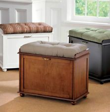 Merveilleux Small Entryway Storage Ideas Small Entryway Bench Ideas Furniture Living  Room Is Where You Share Your Story. So That The Living Room Furniture Helps  You To ...