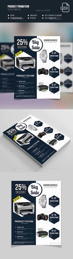 Nfl washington redskins mini flyer - team ball Products, Flyers - product flyer