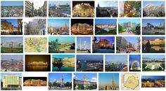 City break VIENA! Cumpara cuponul de 29 RON si platesti doar 190 euro/ persoana pentru 3 nopti la Hotel Airo Tower 3***   Mic dejun   Bilet avion   Taxe aeroport