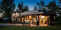 The Ten Best RV Parks in America - RV by LIFE