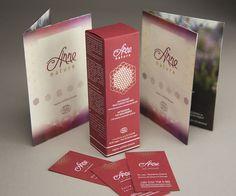 #Crush #Favini #Pack #businesscards #folding Anne Nature www.annenature.com - Find more about #Crush http://www.favini.com/gs/en/fine-papers/crush/all-about-crush/