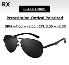 1b4f607b01 Vintage Square Sunglasses men OV5189 Bernardo Glasses lens Acetate Material  oculos de grau men eyewear frames