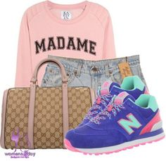 Cute+Outfits+for+Teen+Girls | ... : sports outfits 2013 - cute outfit for teen girls - sports outfits