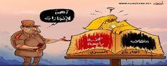 مهند بتار يكتب: الرئيس الدائم فتاح السيسي وحده لا شريك أو منافس له !