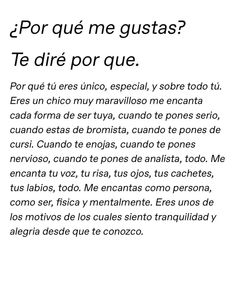 I am the best version when I am contig Amor Quotes, Crush Quotes, Life Quotes, Love Phrases, Love Words, Funny Relationship Pictures, Relationship Goals, Frases Love, Tumblr Love