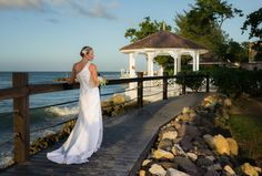Be-Jeweled: Your Gem of a Paradise Romance in Jamaica