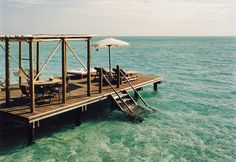 Hotbook | Cocoa Island | hothoneymoon  #HOThoneymoon #HOTBOOK