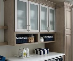 Awesome Metal Framed Glass Cabinet Doors
