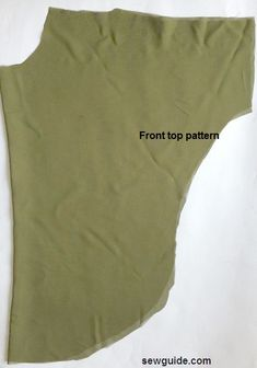 Dolman sleeve tunic top-{FREE} Pattern Learn to sew a flattering Dolman style Top or Tunic; Draft the pattern to your measurement and stitch this versatile and forgiving style. Blouse Pattern Free, Tunic Sewing Patterns, Sewing Blouses, Tunic Pattern, Top Pattern, Free Pattern, Dress Patterns, Coat Patterns, Sleeve Pattern