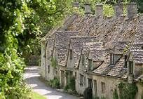 cotswold england - Bing Images
