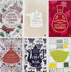 penguin books 2 Books | Culinary Delights