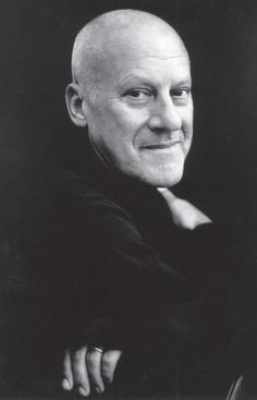 Sir Norman Foster is one of the most influential architects of the current era.