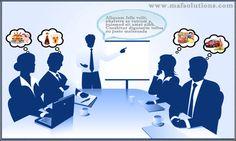 communications-fairy-tales Online Marketing, Social Media Marketing, Search Engine Optimization, Online Jobs, Communication, Fairy Tales, Fairytail, Adventure Movies, Communication Illustrations
