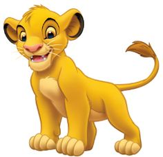 I got Simba! Which Disney Character Should You Be for Halloween? - We'll help you decide. Walt Disney Co, Disney 2015, Disney Movies, Disney Characters, Fictional Characters, Lion King Party, Le Roi Lion, Disney Cosplay, Disney Scrapbook