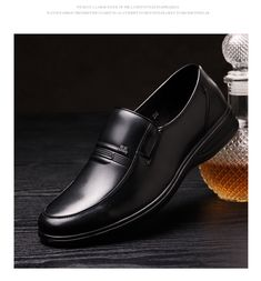 864c5cb2e3 7 melhores imagens de Sapatos masculinos