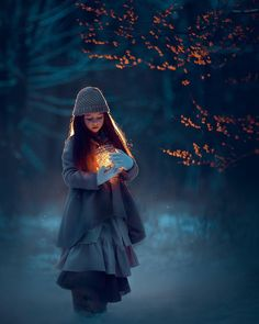 Image may contain: 1 person, standing and outdoor Fantasy Photography, Girl Photography, Children Photography, Shadow Photography, Inspiring Photography, Cute Baby Girl Images, Foto E Video, Photo And Video, Cute Baby Wallpaper