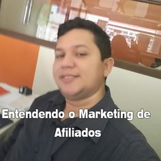Marketing de afiliados entenda o que é e como funciona