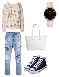 """Untitled #28"" by orosz-melissa on Polyvore"