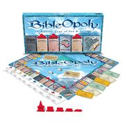 Top Christian party games to play at your party. Tons of D.Y Christian games, bible party games, and MORE! Childrens Board Games, Games For Kids, Games To Play, Family Games, Monopoly Board, Monopoly Game, Diy Party Crafts, Craft Party, Beach Party Games