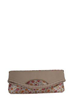 LC 438 Kadın Abiye Çanta Çiçek Desenli Bags, Fashion, Handbags, Moda, Fashion Styles, Fashion Illustrations, Bag, Totes, Hand Bags